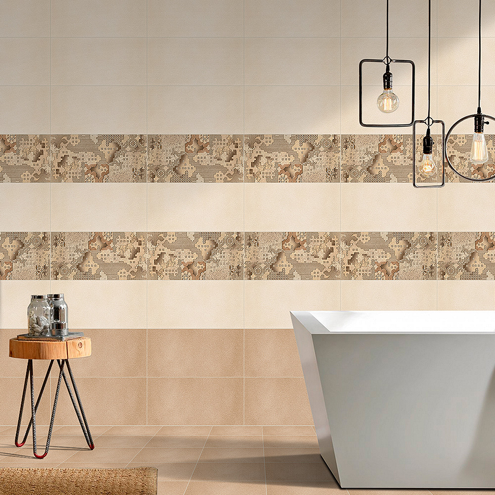 intrica lt digital wall tiles