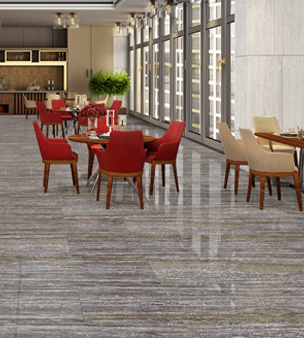 Floor And Wall Tile Manufacturers India Vitero Tiles