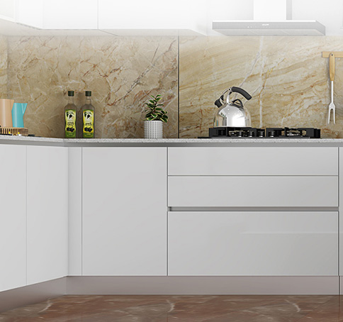 Kitchen Wall Tiles Kitchen Tiles Wall Design India Vitero Tiles
