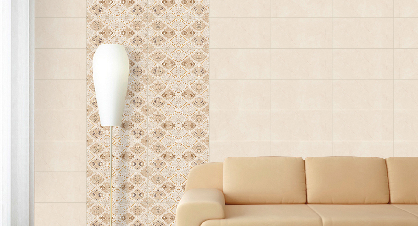 Vitero Tiles strengthens its product portfolio, launches 56 new shades of Wall Tiles across India